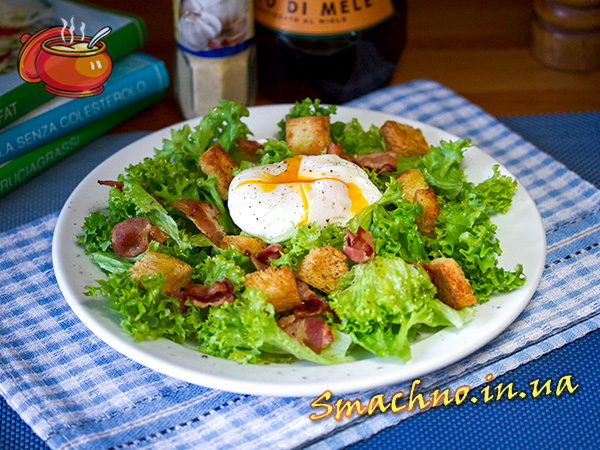 leonskiy-salat (600x450, 180Kb)