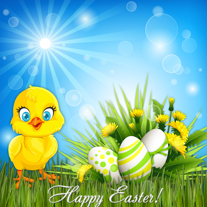 Easter_joy (700x700, 462Kb)