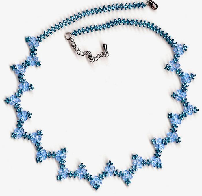 free-beading-tutorial-necklace-12 (700x679, 282Kb)