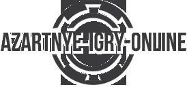 1. logo (274x128, 21Kb)