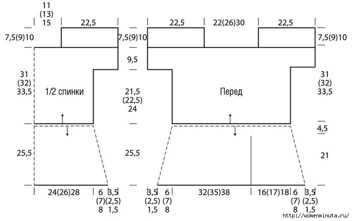 image (6) (700x440, 76Kb)