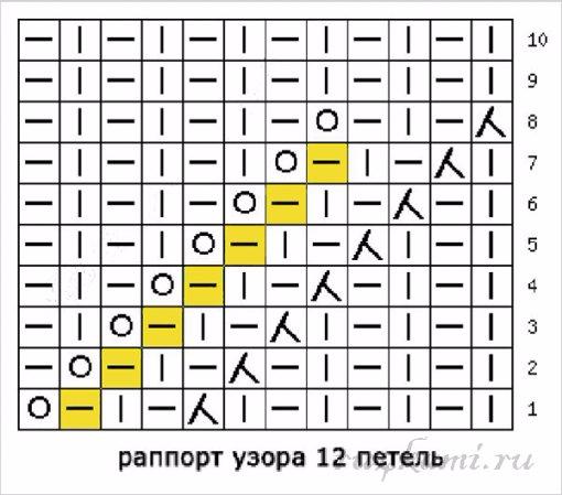 1405849595_047b (510x449, 149Kb)