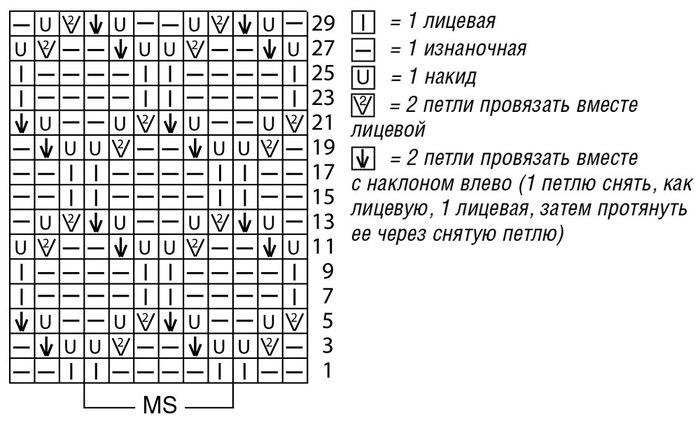 3275346_sdfag45 (700x426, 69Kb)