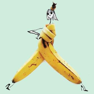 Des-dessins-de-mode-avec-de-la-nourriture-3 (332x330, 58Kb)