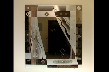 mirror1 (372x248, 38Kb)