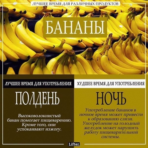 3768849_vremya_ban (604x604, 111Kb)