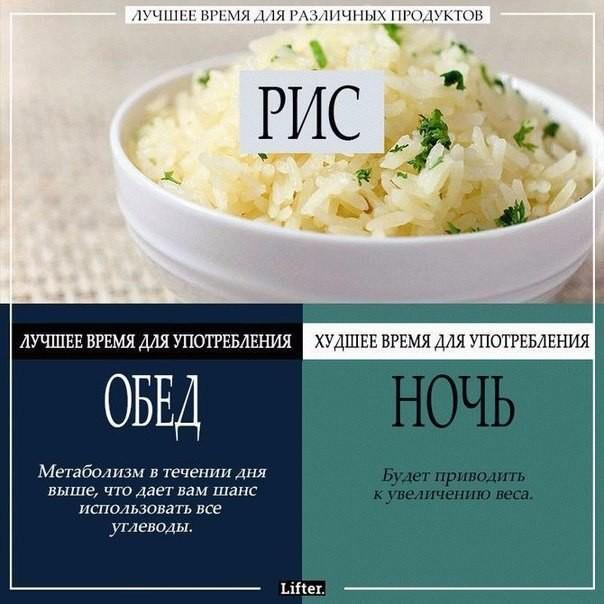 3768849_vremya_ris (604x604, 76Kb)