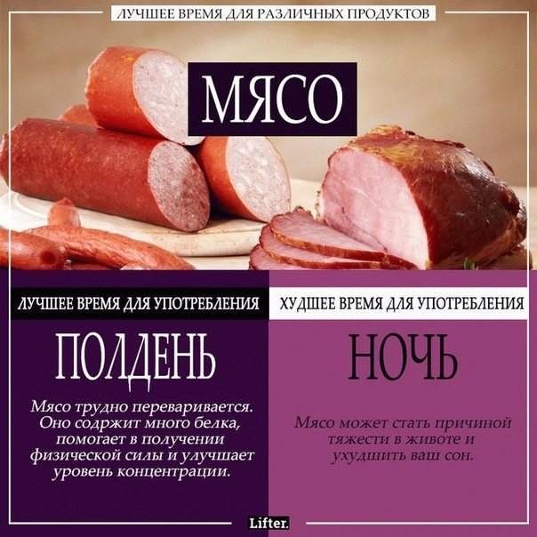 3768849_vremya_myas (604x604, 90Kb)