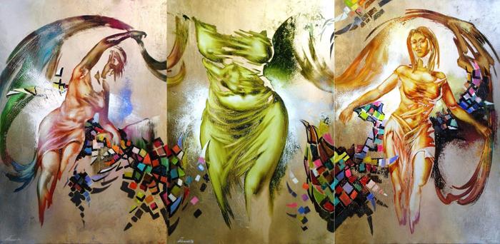 Ilham Mirzayev Tutt'Art@ (56) (700x342, 353Kb)