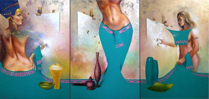 Ilham Mirzayev Tutt'Art@ (63) (700x332, 294Kb)