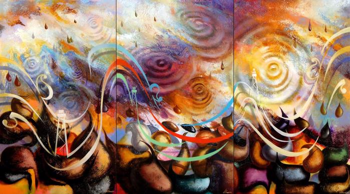 Ilham Mirzayev Tutt'Art@ (31) (700x387, 414Kb)