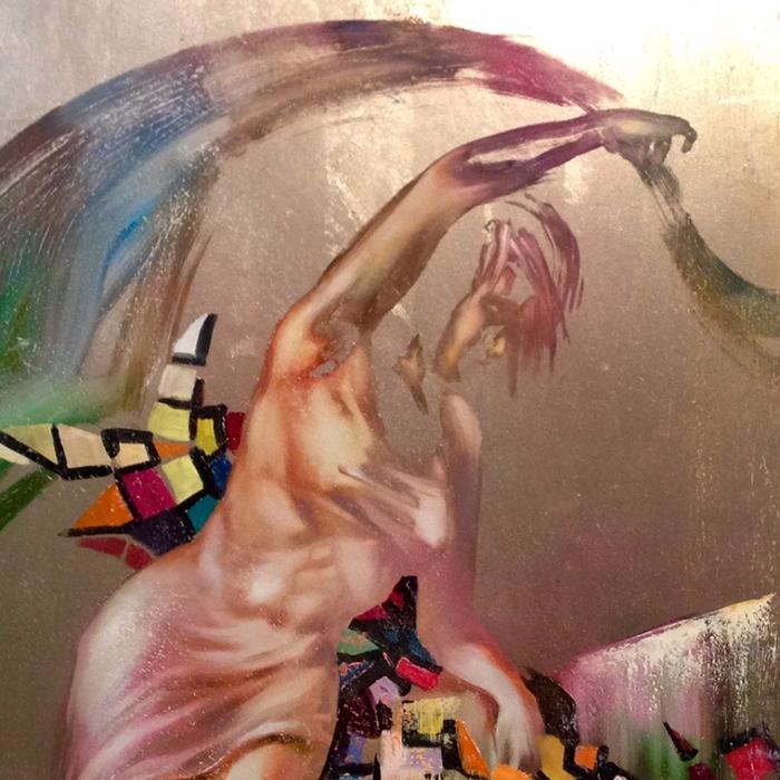Ilham Mirzayev Tutt'Art@ (11) (700x700, 455Kb)