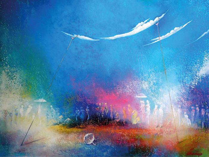 Ilham Mirzayev Tutt'Art@ (19) (700x524, 507Kb)