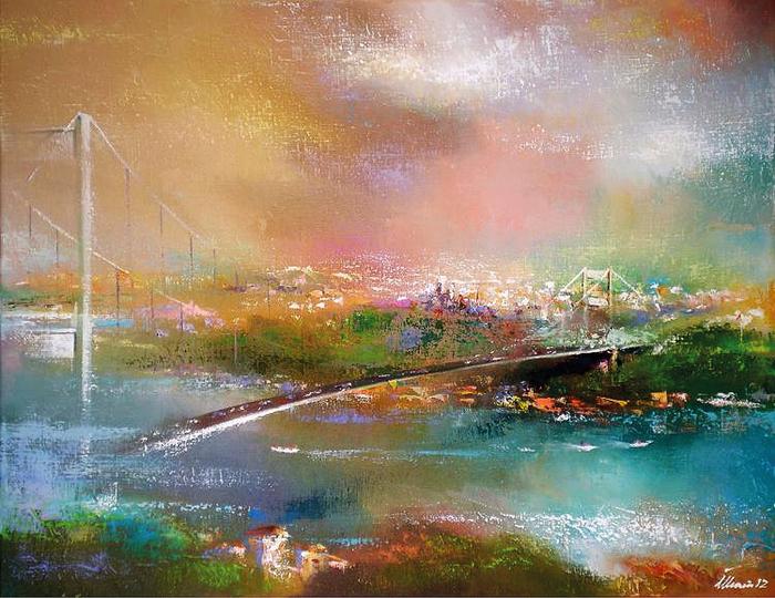 Ilham Mirzayev Tutt'Art@ (21) (700x540, 492Kb)