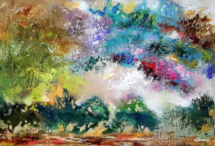 Ilham Mirzayev Tutt'Art@ (39) (700x475, 545Kb)