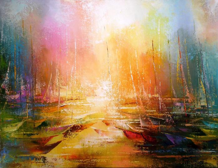 Ilham Mirzayev Tutt'Art@ (49) (700x539, 524Kb)
