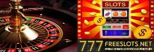 игровые автоматы/2719143_igrovyeavtomaty (303x103, 19Kb)