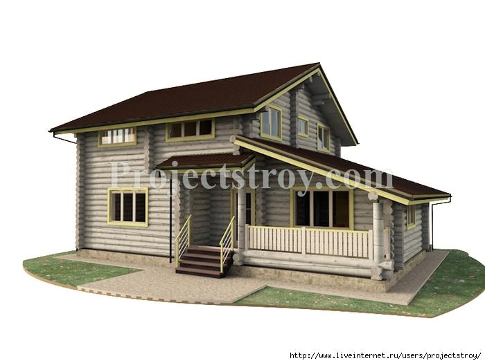 деревянный дом/5726118_g_19_4v (700x525, 171Kb)