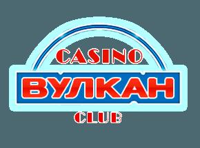 1. logo_vulkan_club (290x215, 11Kb)