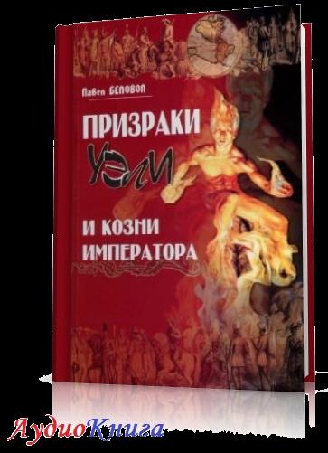 5165229_1487244105_ytvaczhbezncfi9 (363x501, 347Kb)