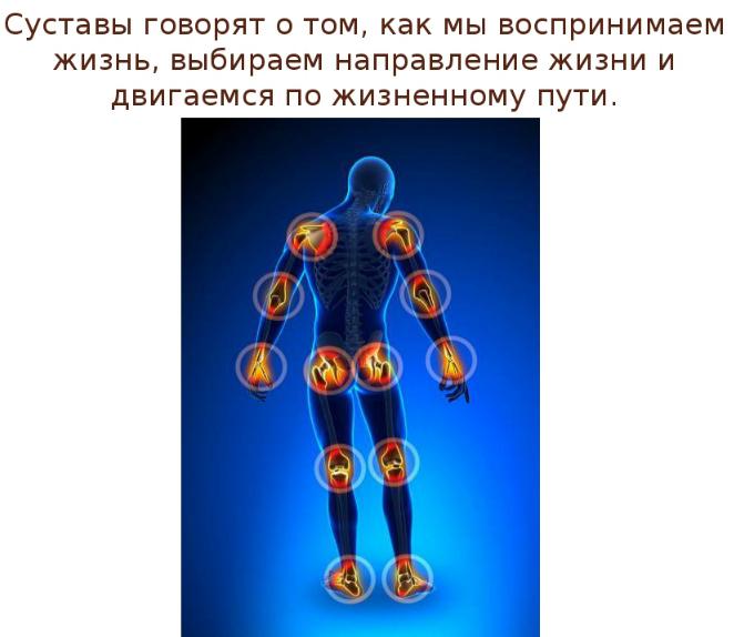 5745884_ (662x574, 327Kb)