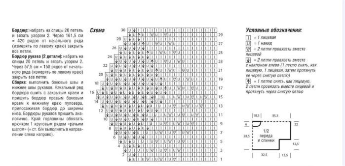 Fiksavimas.PNG2 (700x338, 195Kb)