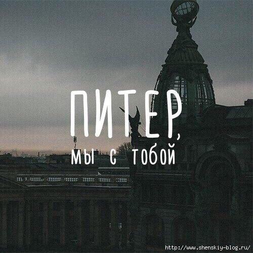 4121583_LzinbyU3N4M (500x500, 125Kb)