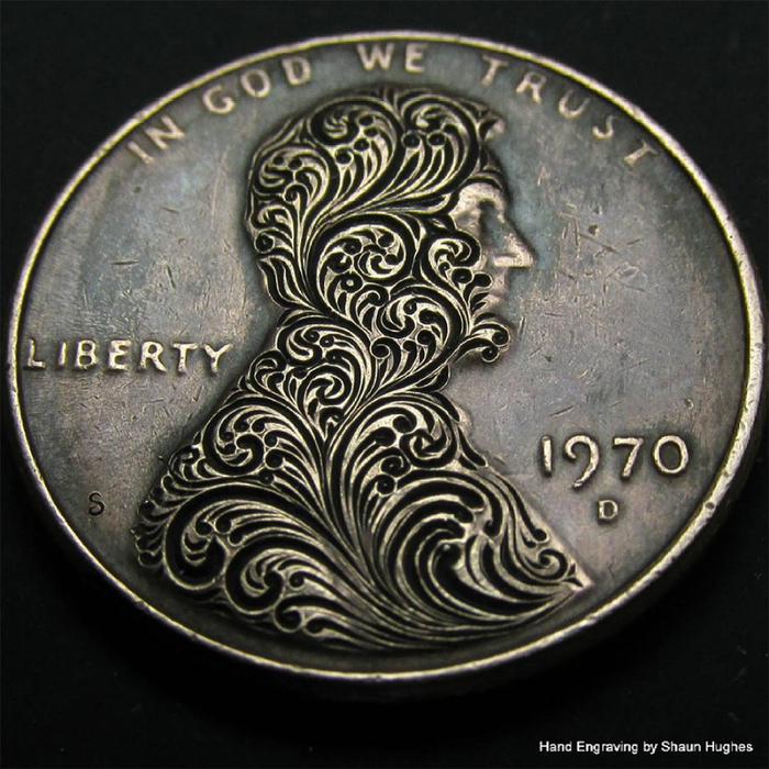 монеты шона хьюза 1 (700x700, 483Kb)