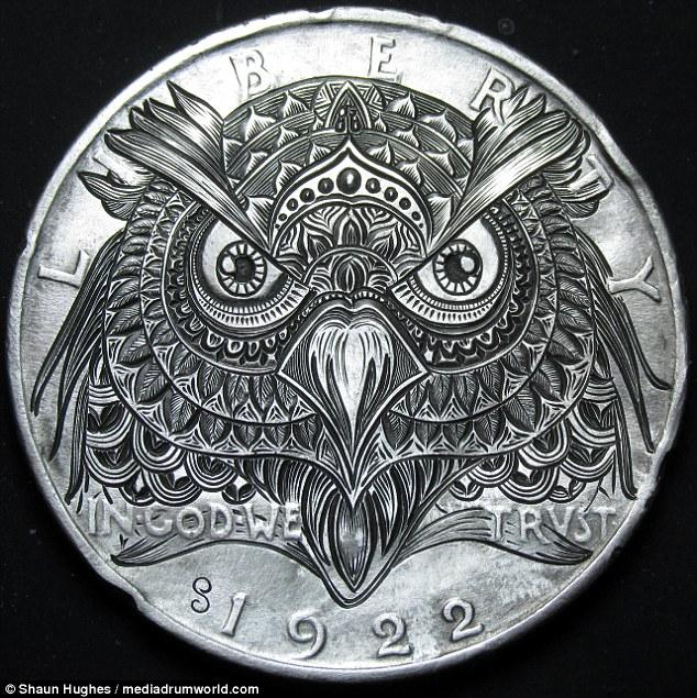 монеты шона хьюза 5 (634x635, 460Kb)