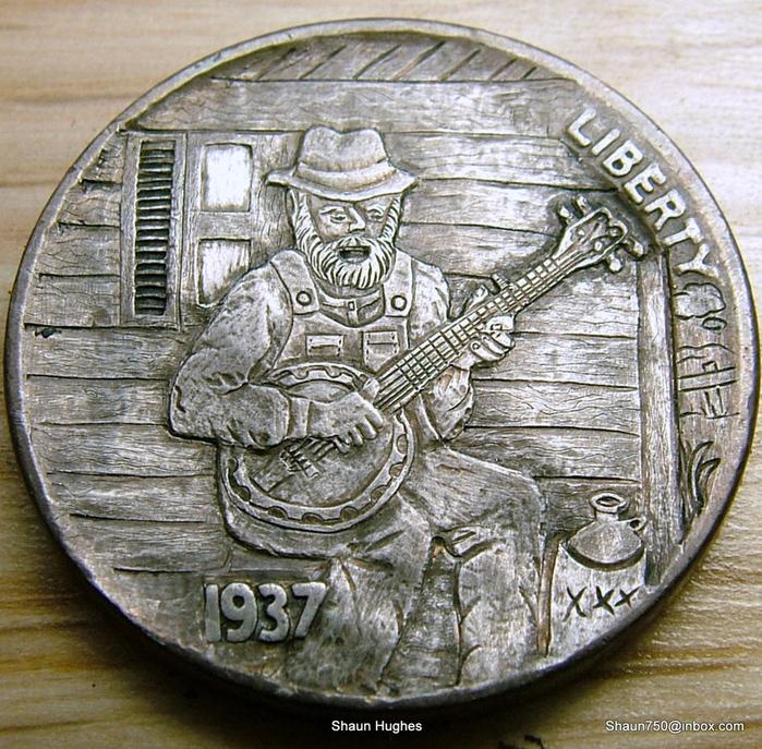 монеты шона хьюза 7 (700x687, 655Kb)