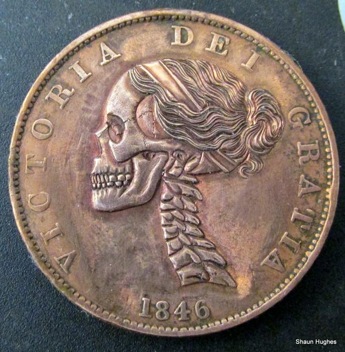 монеты шона хьюза 9 (686x700, 604Kb)