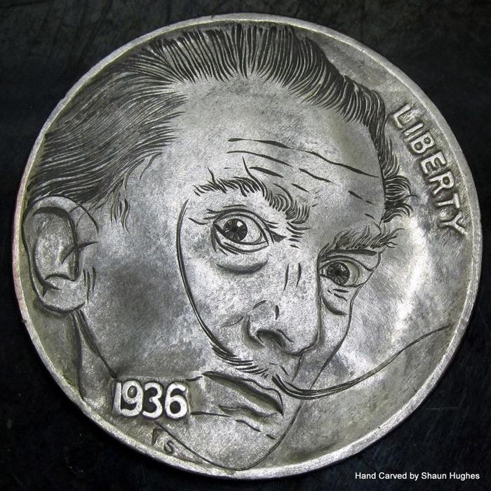 монеты шона хьюза 10 (700x700, 489Kb)
