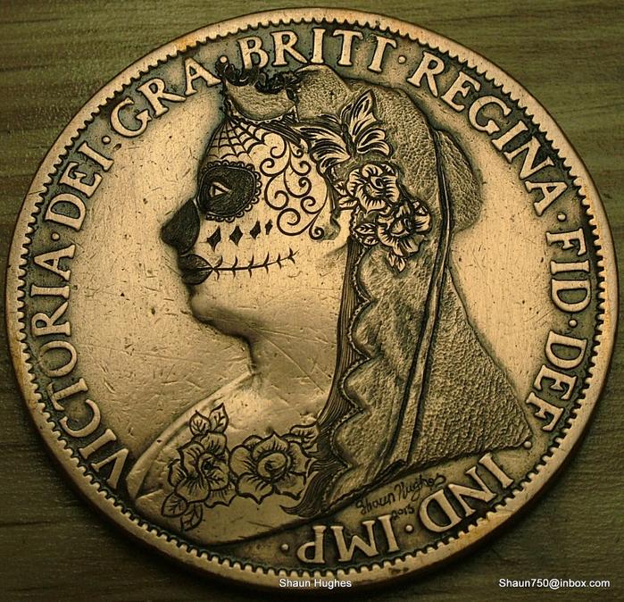 монеты шона хьюза 12 (700x674, 710Kb)