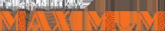 logo2016 (239x45, 22Kb)