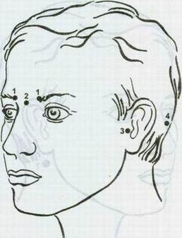 массаж (258x337, 15Kb)