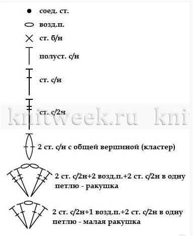 Fiksavimas.PNG2 (383x468, 80Kb)