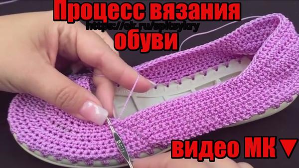 image (13) (600x337, 236Kb)