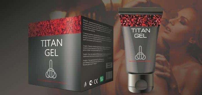 """alt=""""Титан Гель для мужчин незаменим!""""/2835299_TITAN_GEL (700x330, 29Kb)"""
