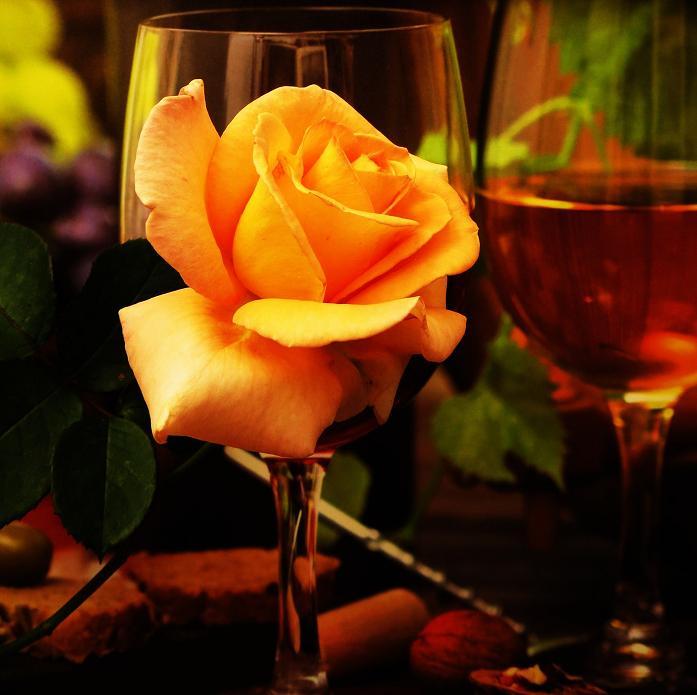 розы от ЛЭ.124349027_025 (697x695, 344Kb)