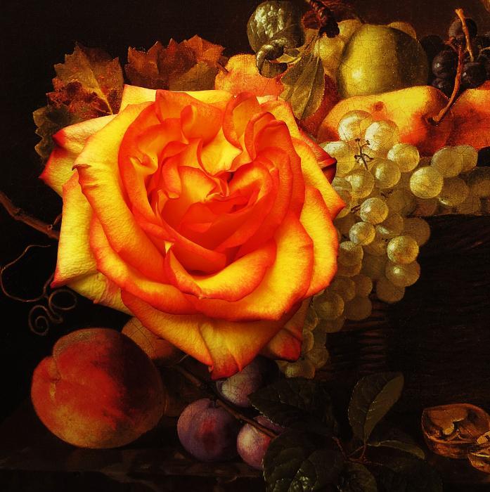 розы от ЛЭ.124271538_021 (697x700, 430Kb)