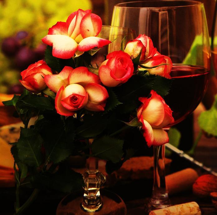 розы от ЛЭ.123895973_06 (697x693, 382Kb)