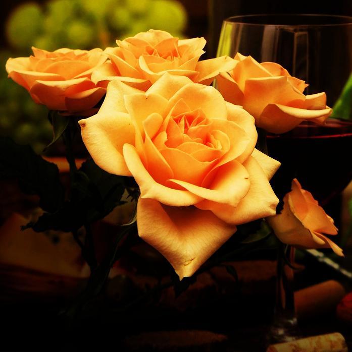 розы от ЛЭ.123799463_010 (697x698, 326Kb)