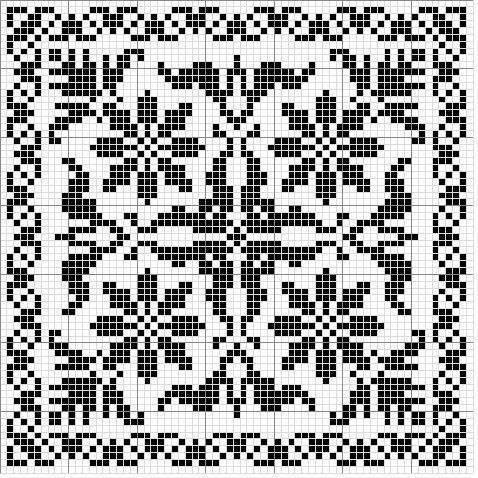 m28VlpolYkI (478x478, 251Kb)