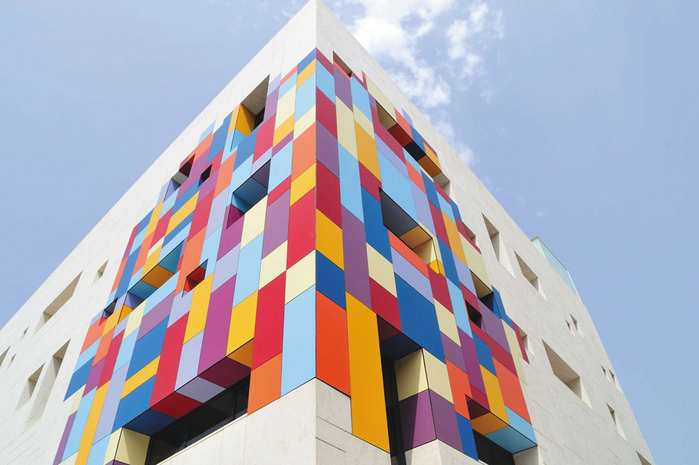 фасад2 (700x465, 317Kb)