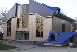 фасад (250x170, 44Kb)