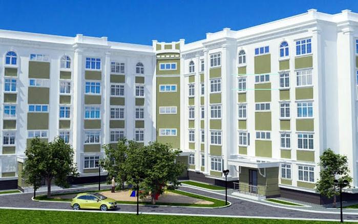 52b недвижимость в Севастополе 6 (700x437, 328Kb)