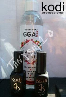 kodi-gga1 (281x408, 90Kb)