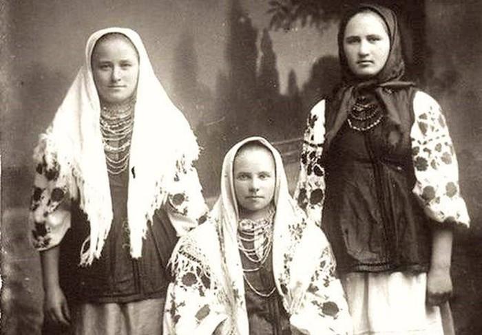 Жёны или проститутки? Факты о репутации украинских девушек в западных странах