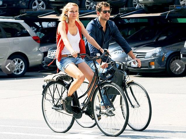 велосипе13 (637x477, 176Kb)