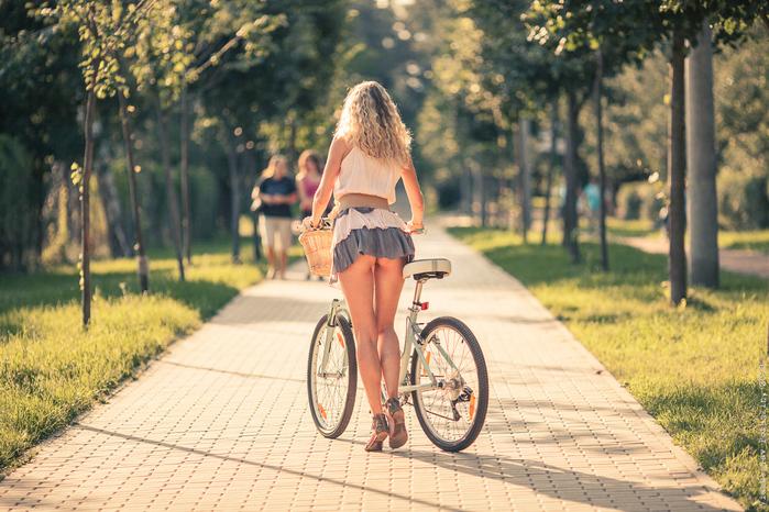 велоси11 (700x466, 275Kb)